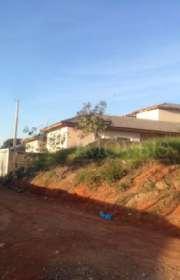 terreno-a-venda-em-atibaia-sp-vila-helena-ref-t5031 - Foto:1
