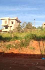 terreno-a-venda-em-atibaia-sp-vila-helena-ref-t5031 - Foto:2