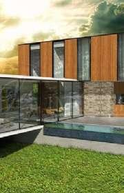 terreno-em-condominio-a-venda-em-atibaia-sp-condominio-parque-residencial-shamballa-ref-t5034 - Foto:1