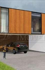terreno-em-condominio-a-venda-em-atibaia-sp-condominio-parque-residencial-shamballa-ref-t5034 - Foto:2