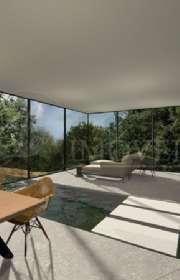 terreno-em-condominio-a-venda-em-atibaia-sp-condominio-parque-residencial-shamballa-ref-t5034 - Foto:3