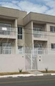 apartamento-para-venda-ou-locacao-em-atibaia-sp-jardim-dos-pinheiros-ref-11572 - Foto:1