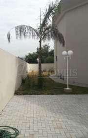 apartamento-para-venda-ou-locacao-em-atibaia-sp-jardim-dos-pinheiros-ref-11572 - Foto:3