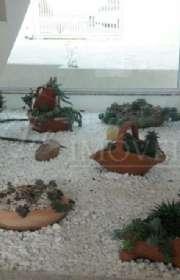 apartamento-para-venda-ou-locacao-em-atibaia-sp-jardim-dos-pinheiros-ref-11572 - Foto:6