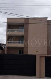 apartamento-a-venda-em-atibaia-sp-jardim-morumbi-ref-11591 - Foto:1