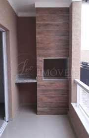 apartamento-a-venda-em-atibaia-sp-jardim-morumbi-ref-11591 - Foto:7