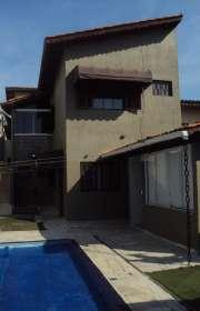 casa-a-venda-em-atibaia-sp-jardim-santa-barbara-ref-11624 - Foto:1