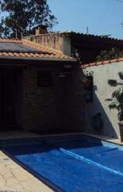 casa-a-venda-em-atibaia-sp-jardim-santa-barbara-ref-11624 - Foto:2