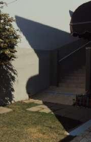 casa-a-venda-em-atibaia-sp-jardim-santa-barbara-ref-11624 - Foto:3