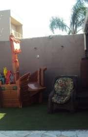 casa-a-venda-em-atibaia-sp-jardim-santa-barbara-ref-11624 - Foto:4