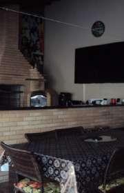 casa-a-venda-em-atibaia-sp-jardim-santa-barbara-ref-11624 - Foto:5