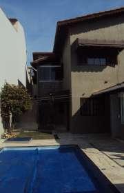 casa-a-venda-em-atibaia-sp-jardim-santa-barbara-ref-11624 - Foto:8