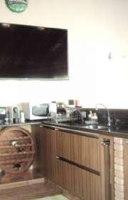 casa-a-venda-em-atibaia-sp-jardim-santa-barbara-ref-11624 - Foto:10