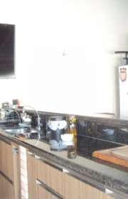 casa-a-venda-em-atibaia-sp-jardim-santa-barbara-ref-11624 - Foto:11