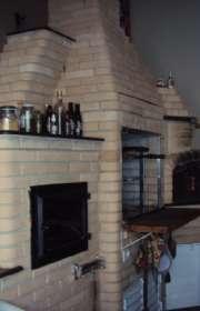casa-a-venda-em-atibaia-sp-jardim-santa-barbara-ref-11624 - Foto:12