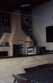 casa-a-venda-em-atibaia-sp-jardim-santa-barbara-ref-11624 - Foto:14