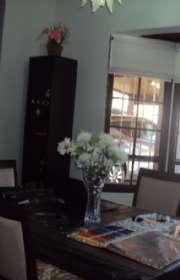 casa-a-venda-em-atibaia-sp-jardim-santa-barbara-ref-11624 - Foto:17