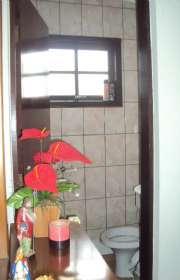 casa-a-venda-em-atibaia-sp-jardim-santa-barbara-ref-11624 - Foto:18