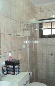 casa-a-venda-em-atibaia-sp-jardim-santa-barbara-ref-11624 - Foto:21