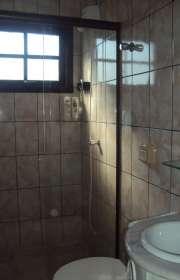 casa-a-venda-em-atibaia-sp-jardim-santa-barbara-ref-11624 - Foto:24