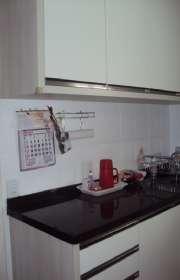 casa-a-venda-em-atibaia-sp-jardim-santa-barbara-ref-11624 - Foto:28