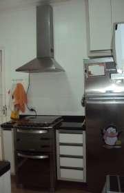 casa-a-venda-em-atibaia-sp-jardim-santa-barbara-ref-11624 - Foto:29