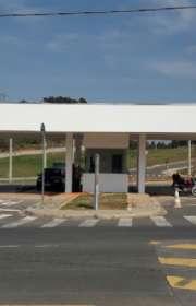 terreno-em-condominio-a-venda-em-atibaia-sp-bairro-dos-pires-ref-t-4519 - Foto:2