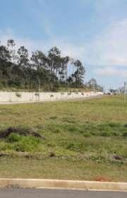 terreno-em-condominio-a-venda-em-atibaia-sp-bairro-dos-pires-ref-t-4519 - Foto:3