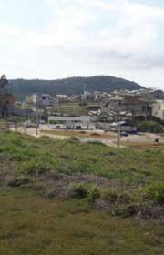 terreno-em-condominio-a-venda-em-atibaia-sp-bairro-dos-pires-ref-t-4519 - Foto:9