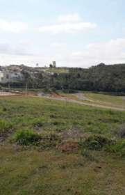 terreno-em-condominio-a-venda-em-atibaia-sp-bairro-dos-pires-ref-t-4519 - Foto:10