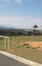 terreno-em-condominio-a-venda-em-atibaia-sp-bairro-dos-pires-ref-t-4519 - Foto:13
