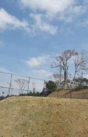 terreno-em-condominio-a-venda-em-atibaia-sp-bairro-dos-pires-ref-t-4519 - Foto:14
