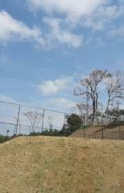 terreno-em-condominio-a-venda-em-atibaia-sp-bairro-dos-pires-ref-t-4519 - Foto:15