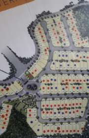 terreno-em-condominio-a-venda-em-atibaia-sp-bairro-dos-pires-ref-t-4519 - Foto:18