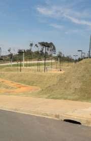 terreno-em-condominio-a-venda-em-atibaia-sp-bairro-dos-pires-ref-t-4519 - Foto:24