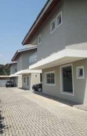 casa-em-condominio-a-venda-em-atibaia-sp-vila-petropolis-ref-11660 - Foto:1