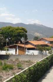 casa-em-condominio-a-venda-em-atibaia-sp-vila-petropolis-ref-11660 - Foto:11
