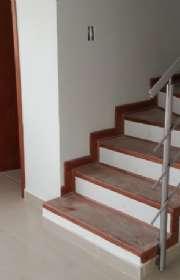 casa-a-venda-em-atibaia-sp-nova-atibaia-ref-11706 - Foto:8