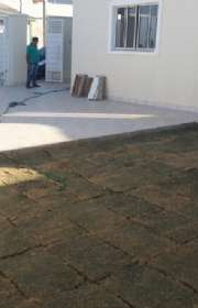 casa-a-venda-em-atibaia-sp-nova-atibaia-ref-11706 - Foto:5