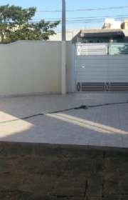 casa-a-venda-em-atibaia-sp-nova-atibaia-ref-11706 - Foto:3
