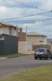 casa-a-venda-em-atibaia-sp-nova-atibaia-ref-11706 - Foto:12