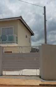 casa-a-venda-em-atibaia-sp-nova-atibaia-ref-11706 - Foto:1