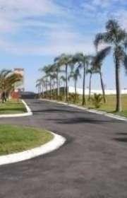terreno-a-venda-em-braganca-paulista-sp-condominio-flamboyant-ref-t5132 - Foto:1