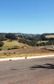 terreno-a-venda-em-braganca-paulista-sp-condominio-flamboyant-ref-t5132 - Foto:2