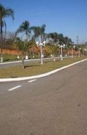 terreno-a-venda-em-braganca-paulista-sp-condominio-flamboyant-ref-t5132 - Foto:3