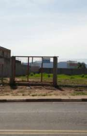 terreno-a-venda-em-atibaia-sp-jardim-imperial-ref-t5110 - Foto:1