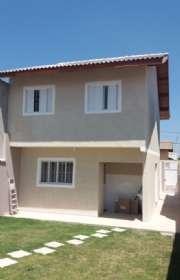 casa-a-venda-em-atibaia-sp-nova-atibaia-ref-11746 - Foto:3