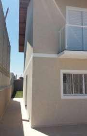 casa-a-venda-em-atibaia-sp-nova-atibaia-ref-11746 - Foto:2