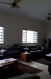 casa-a-venda-em-atibaia-sp-jardim-cerejeiras-ref-11753 - Foto:16