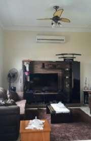 casa-a-venda-em-atibaia-sp-jardim-cerejeiras-ref-11753 - Foto:17